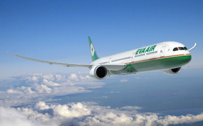 EVA to Expand Japan Services in 2019